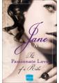 Historical Romance Novels | Best Regency Romances 26