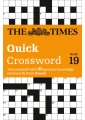 Crosswords - Puzzles & quizzes - Hobbies, Quizzes & Games - Sport & Leisure  - Non Fiction - Books 36