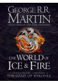 Game Of Thrones Bonanza - Every book for the fan. 8