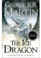George R. R. Martin | Best Fantasy Authors 22