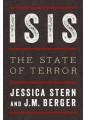 Terrorism, freedom fighters, assassinations - Political activism - Politics & Government - Non Fiction - Books 22