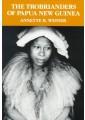 Anthropology - Sociology & Anthropology - Non Fiction - Books 64