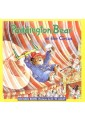 Circus - Other performing arts - Dance & Other Performing Arts - Arts - Non Fiction - Books 2