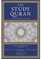 Islam - Religion & Beliefs - Humanities - Non Fiction - Books 28