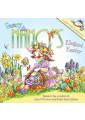 Humorous stories - Children's Fiction  - Fiction - Books 26