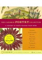 Poetry Anthologies - Poetry - Fiction - Books 34