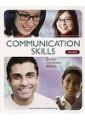 Business Communication & Prese - Business & Management - Business, Finance & Economics - Non Fiction - Books 42