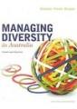 Personnel & Human Resources Ma - Management of Specific Areas - Management & management techni - Business & Management - Business, Finance & Economics - Non Fiction - Books 58