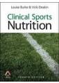 Dietetics & Nutrition - Personal & Public Health - Public health & preventive medicine - Medicine: General Issues - Medicine - Non Fiction - Books 22