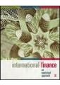 International economics - Economics - Business, Finance & Economics - Non Fiction - Books 36