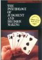 Cognition & cognitive psychology - Psychology Books - Non Fiction - Books 30