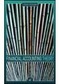 Finance Textbooks - Textbooks - Books 56