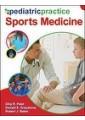 Paediatric Medicine - Clinical & Internal Medicine - Medicine - Non Fiction - Books 50