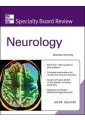 Medicine: General Issues - Medicine - Non Fiction - Books 28