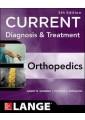 Orthopaedics & Fractures - Surgery - Medicine - Non Fiction - Books 22