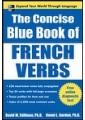 Language teaching & learning methods - Language Teaching & Learning - Language, Literature and Biography - Non Fiction - Books 36