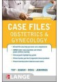 Gynaecology & Obstetrics - Clinical & Internal Medicine - Medicine - Non Fiction - Books 38