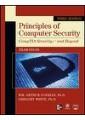 Computer Certification - Computing & Information Tech - Non Fiction - Books 12