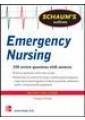 Accident & Emergency Nursing - Nursing Specialties - Nursing - Nursing & Ancillary Services - Medicine - Non Fiction - Books 8