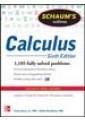 Calculus - Calculus & mathematical analysis - Mathematics - Mathematics & Science - Non Fiction - Books 12