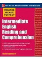 ELT: specific skills - Learning Material & Coursework - English Language Teaching - Education - Non Fiction - Books 50