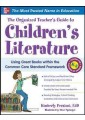 General - History & Criticism - Literature & Literary Studies - Non Fiction - Books 22