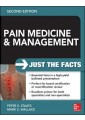 Pain & Pain Management - Anaesthetics - Other Branches of Medicine - Medicine - Non Fiction - Books 22