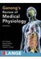 Basic Science - Medicine - Non Fiction - Books 28