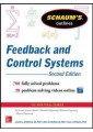 Automatic control engineering - Electronics engineering - Electronics & Communications Engineering - Technology, Engineering, Agric - Non Fiction - Books 20