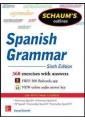Language Books | English Language Textbooks 24