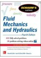 Mechanics of fluids - Materials science - Mechanical Engineering & Material science - Technology, Engineering, Agric - Non Fiction - Books 44