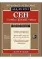 Computer Certification - Computing & Information Tech - Non Fiction - Books 40