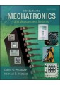 Mechanical engineering - Mechanical Engineering & Material science - Technology, Engineering, Agric - Non Fiction - Books 8