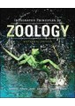 Zoology & animal sciences - Biology, Life Science - Mathematics & Science - Non Fiction - Books 12
