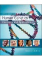 Medical genetics - Basic Science - Medicine - Non Fiction - Books 34