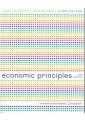 Economic theory & philosophy - Economics - Business, Finance & Economics - Non Fiction - Books 16