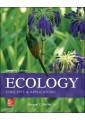 Ecological science, the Biosph - Life sciences: general issues - Biology, Life Science - Mathematics & Science - Non Fiction - Books 28