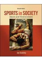 Sociology: Sport & Leisure - Sociology - Sociology & Anthropology - Non Fiction - Books 4