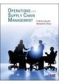 Operational Research - Business & Management - Business, Finance & Economics - Non Fiction - Books 2