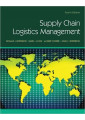 Purchasing & Supply Management - Management of Specific Areas - Management & management techni - Business & Management - Business, Finance & Economics - Non Fiction - Books 16