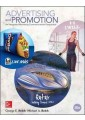 Advertising - Sales & Marketing - Business & Management - Business, Finance & Economics - Non Fiction - Books 14