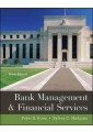 Banking - Finance - Finance & Accounting - Business, Finance & Economics - Non Fiction - Books 16