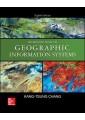 Science - Mathematics & Science - Non Fiction - Books 52