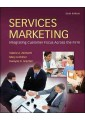 Sales & Marketing - Business & Management - Business, Finance & Economics - Non Fiction - Books 58