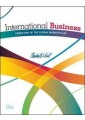 Business & Management - Business, Finance & Economics - Non Fiction - Books 48