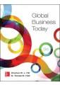 Business Textbooks - Textbooks - Books 52