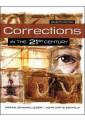 Penology & punishment - Crime & criminology - Social Services & Welfare, Crime - Social Sciences Books - Non Fiction - Books 4