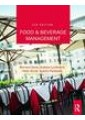 Hospitality industry - Service industries - Industry & Industrial Studies - Business, Finance & Economics - Non Fiction - Books 12