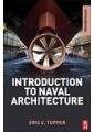 Ship design & naval architecture - Shipbuilding technology & engineering - Transport Technology - Technology, Engineering, Agric - Non Fiction - Books 4
