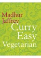 Vegetarian cookery - Cookery, Food & Drink - Non Fiction - Books 34